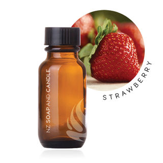 Fragrant Oil Strawberry