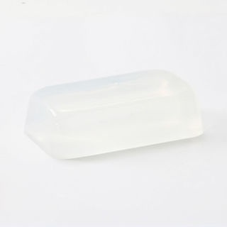 Melt & Pour Clear Soap Base