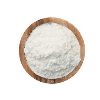 Corn Flour / Starch