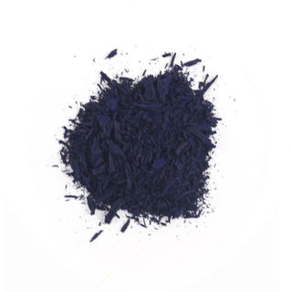 Ultra Concentrated Candle Dye Flakes - Blue