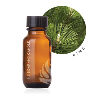 Essential Oil 100% Pure Pine