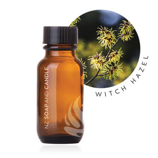Essential Oil 100% Pure Witch Hazel