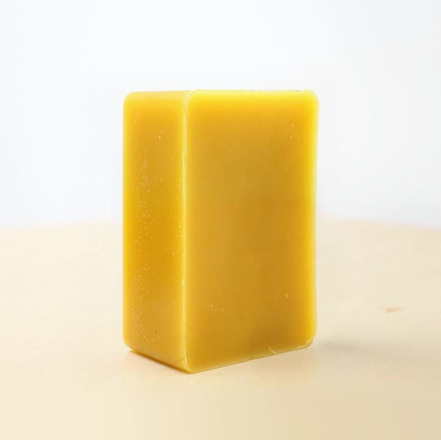 Raw NZ Beeswax