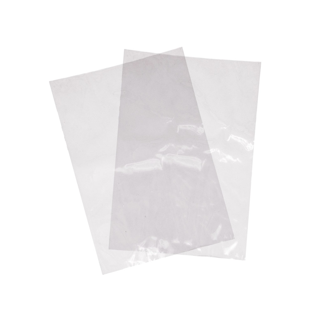 Shrink Wrap Bags